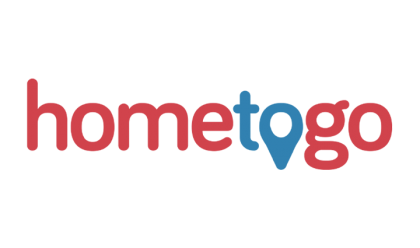 Arendoo has partnered with the world's largest holiday search engine, HomeToGo.